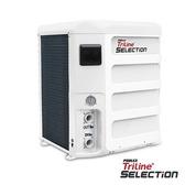 Pompe à chaleur Triline Selection