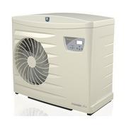 Pompe à chaleur Zodiac Powerfirst Premium