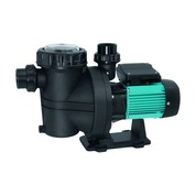Pompe de filtration piscine ESPA