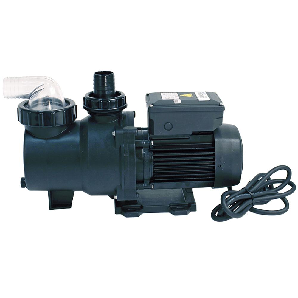 Pompe filtration Nox 25-6M