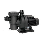 Pompe filtration Nox 75 15M et 100 18 M - (remplace silen 50, 75 et 100)