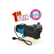 Pièces détachées Pompe filtration oclair 1er prix