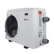 Pompes à chaleur piscine b2b