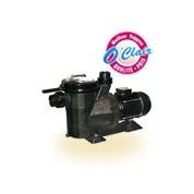 Pièces détachées Pompe filtration PcClair