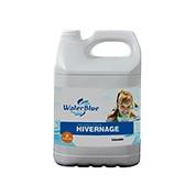 Produits d'hivernage waterblue pour piscine