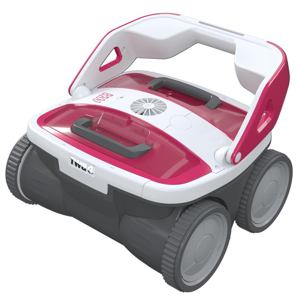 Robot BWT - Gamme B-Line
