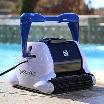 Robot piscine racer trouvez le meilleur prix sur voir for Robot piscine racer