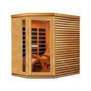 Sauna infrarouge Holl's Alto