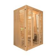 Sauna vapeur Holl's Venetian