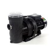 Starplus, pompe adaptable à une Sta Rite 5P2R