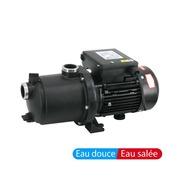 Surpresseur Waterfull Plus compatible Boost Rite - Pentair