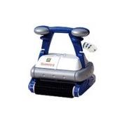 Pièces détachées robot électrique Sweepy free