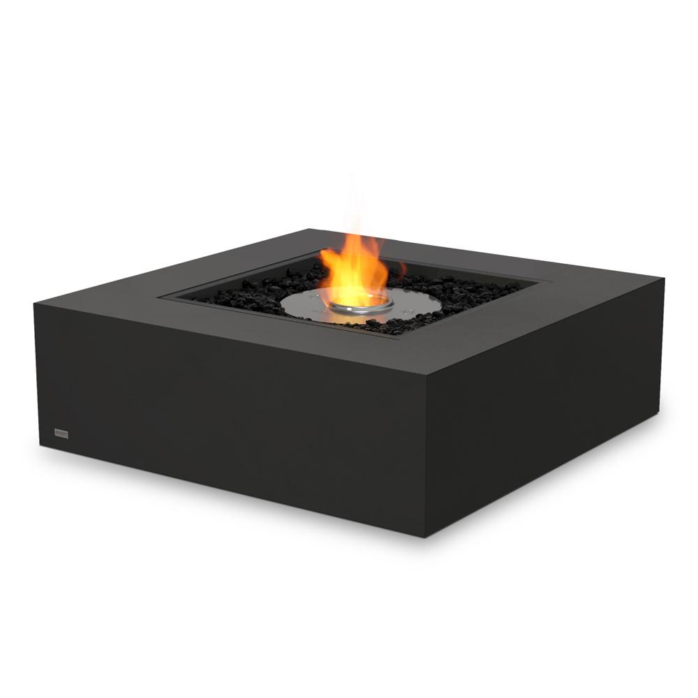 Table de feu Base 40 - Ecosmart Fire