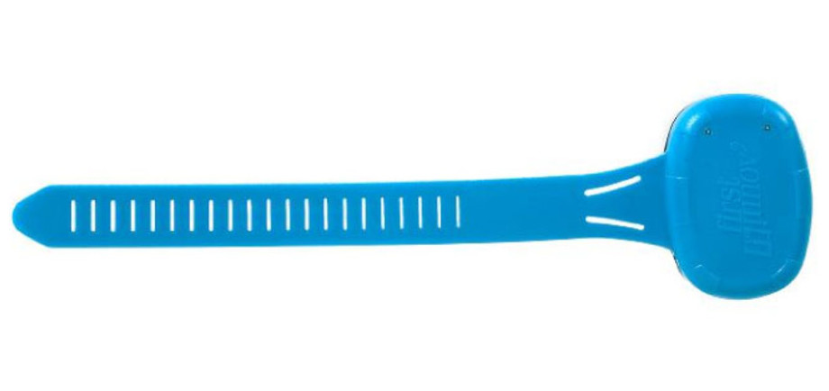 Bracelet de sécurité