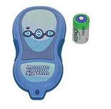 robot piscine D8 plus top access - telecommande