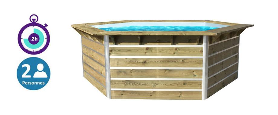avantage de la piscine cebu waterclip