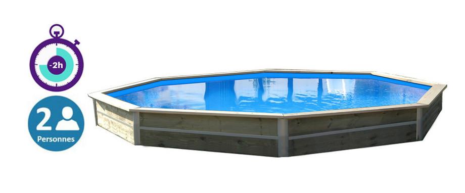 avantage piscine bois mindanao waterclip