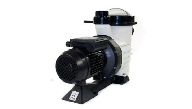 pompe filtration B2B