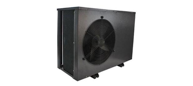 Chaleur et rendement au meilleur prix pac steelpac for Consommation pompe a chaleur piscine