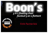 logo boons