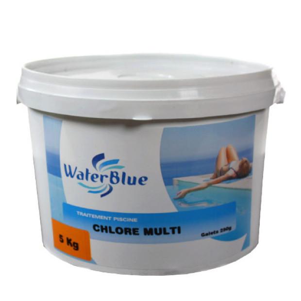 chlore piscine multifoncitons img