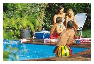 piscine bois cerland odyssea