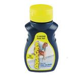 aquachek kit bandelettes jaune 4 en 1