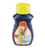 Analyse de l 39 eau piscines spas aquachek peroxyde liquide for Peroxyde d hydrogene piscine