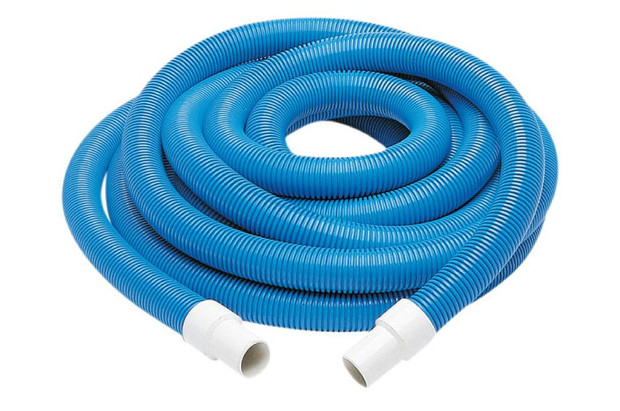 Tuyau aspirateur flottant pour piscine piscine center net for Pompe balai piscine