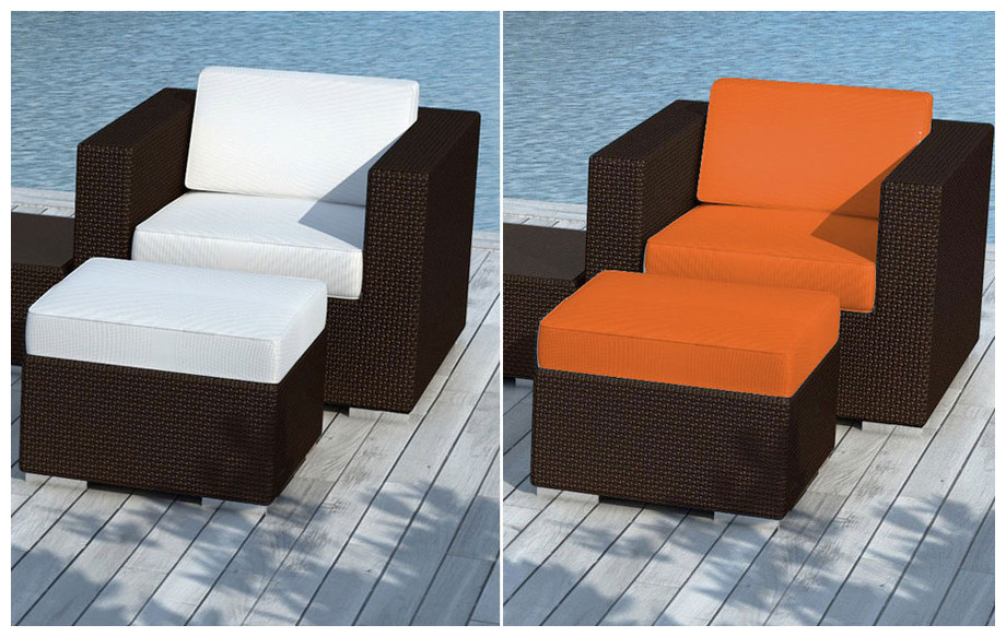 salon de jardin en r sine prix choc compact 6 places jardin. Black Bedroom Furniture Sets. Home Design Ideas