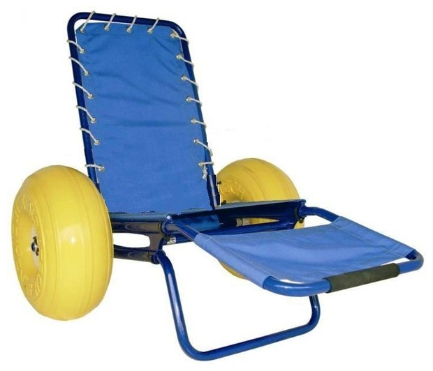 job classic si ge sp cial mise au bain piscine center net. Black Bedroom Furniture Sets. Home Design Ideas