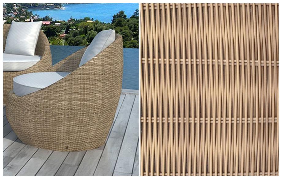 best salon de jardin resine beige ideas amazing house. Black Bedroom Furniture Sets. Home Design Ideas