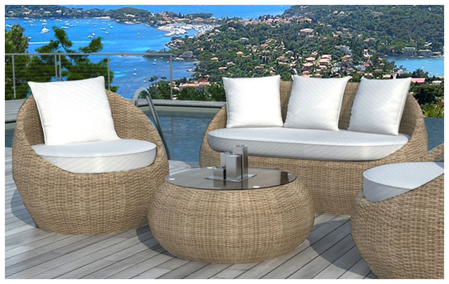 salon de jardin piscine great mobilier piscine le salon de jardin with salon de jardin piscine. Black Bedroom Furniture Sets. Home Design Ideas