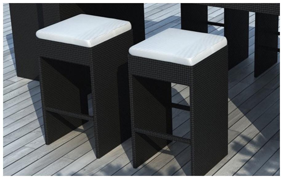 mange debout d 39 ext rieur design piscine center net. Black Bedroom Furniture Sets. Home Design Ideas