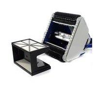 robot piscine tiger shark picots robot et cassette