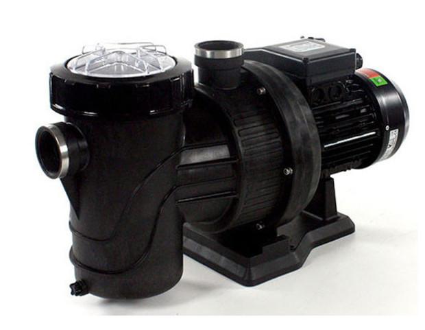 pompe piscine compatible ultraflow