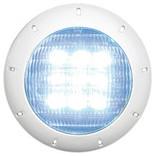 eclairage piscine LED pour refoulement vue face