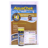 Aquachek tests 7 en 1 pack