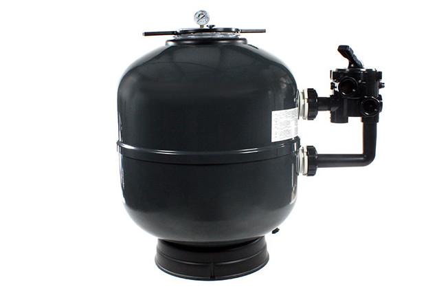 filtre piscine Triclair compatible triton - img principale