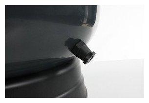Proclair filtre piscine compatible hayward purge eau
