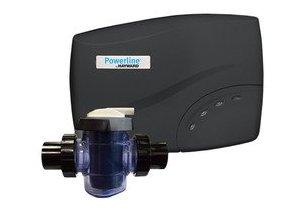 powersalt electrolyseur piscine 1