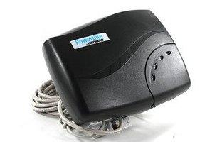 powersalt electrolyseur vue biais 2