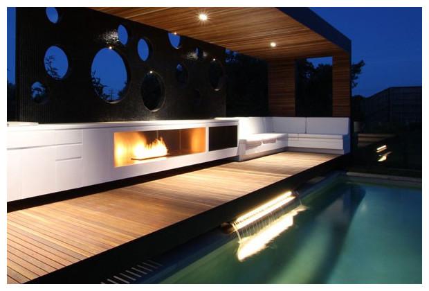 xl900 bruleur de chemin e l 39 thanol habillez votre bruleur et faites en une chemin e qui. Black Bedroom Furniture Sets. Home Design Ideas