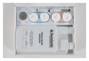 twinoxide contenu kit traitement eau piscine