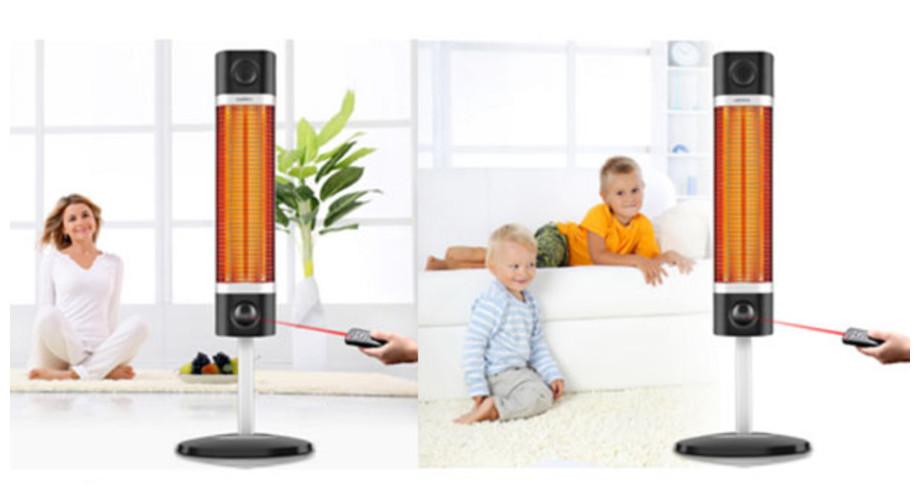chauffage radiateur sigma enfant enfants securite sécurité