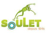 logo SOULET