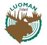 Logo Luoman