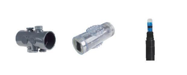 electrolyseur - regulateur pH poolsquad details
