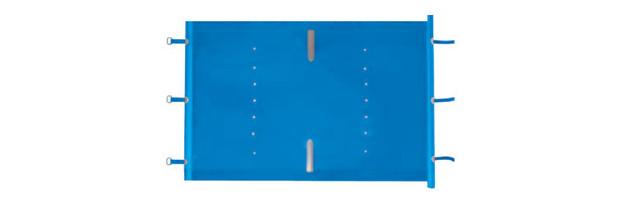 bache pool barres l 39 alli e de votre piscine au fil des saisons piscine center net. Black Bedroom Furniture Sets. Home Design Ideas