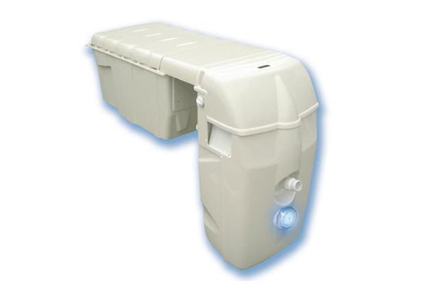 Bloc de filtration piscine mx 18 piscine center net for Notice filtration piscine